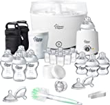 Tommee Tippee Complete Starter Kit