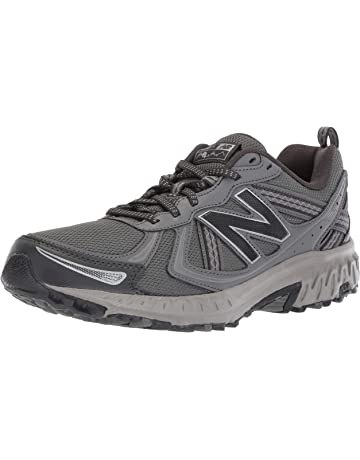 6ef820b9de2bc Mens Trail Running Shoes | Amazon.com