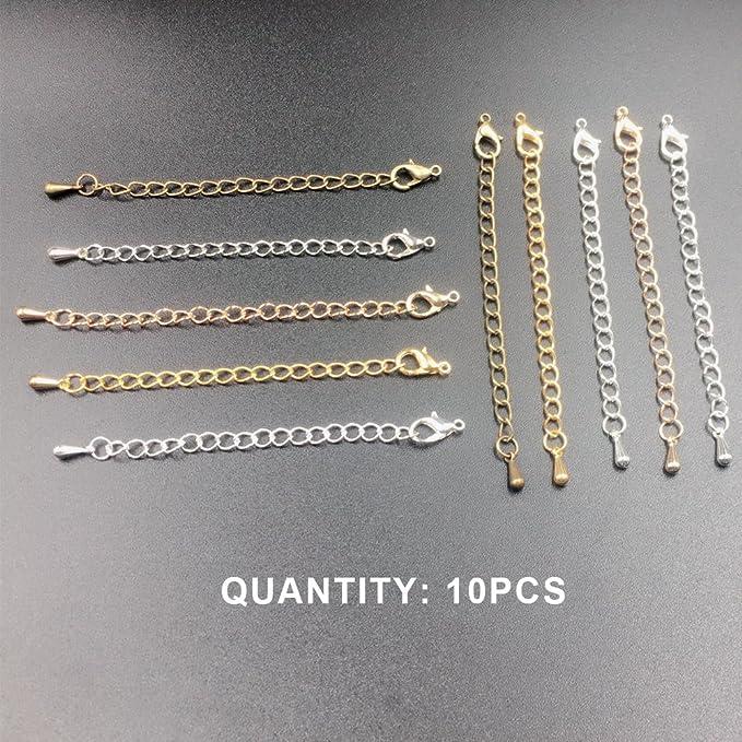 OR53X2 Nitrile O-RING 53 mm x 2 mm-Spedizione gratuita nel Regno Unito