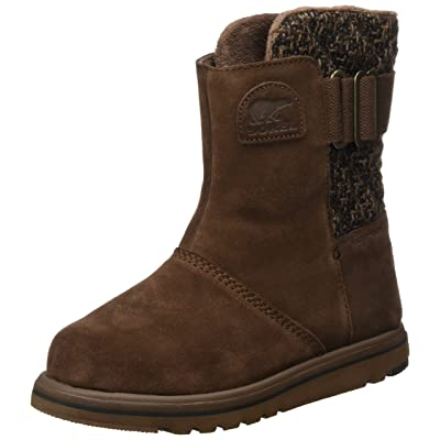 Sorel Women's Rylee Snow Boot | Snow Boots