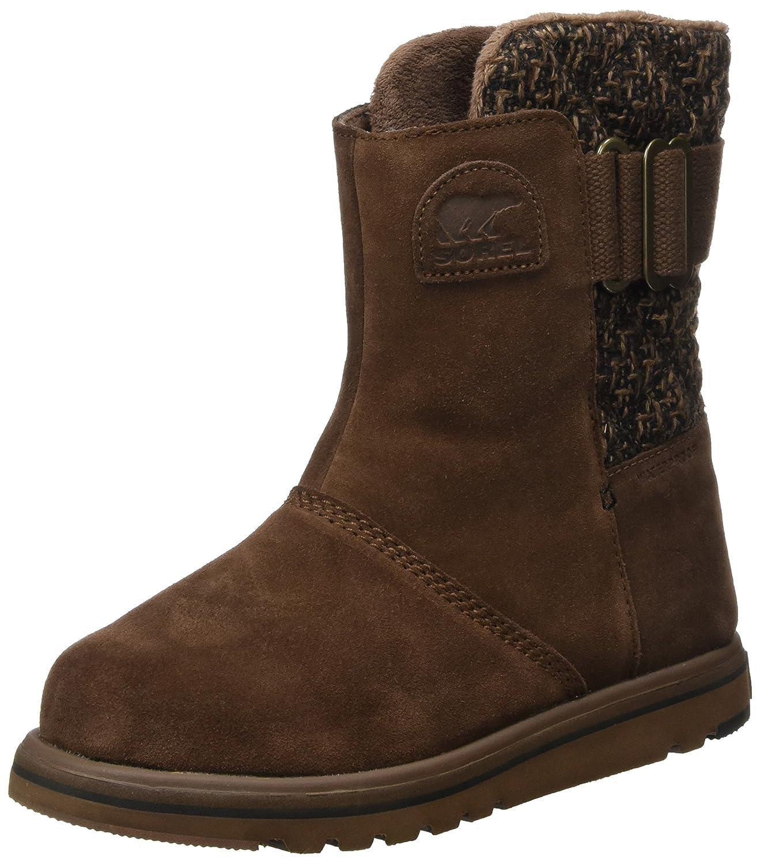 Sorel Women's Rylee Snow Boot RYLEE-W