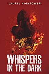 Whispers in the Dark Kindle Edition