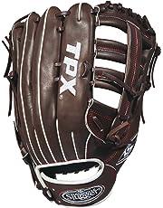 "Louisville Slugger TPX 12.75"" Baseball Glove: WTLPXRB181275"