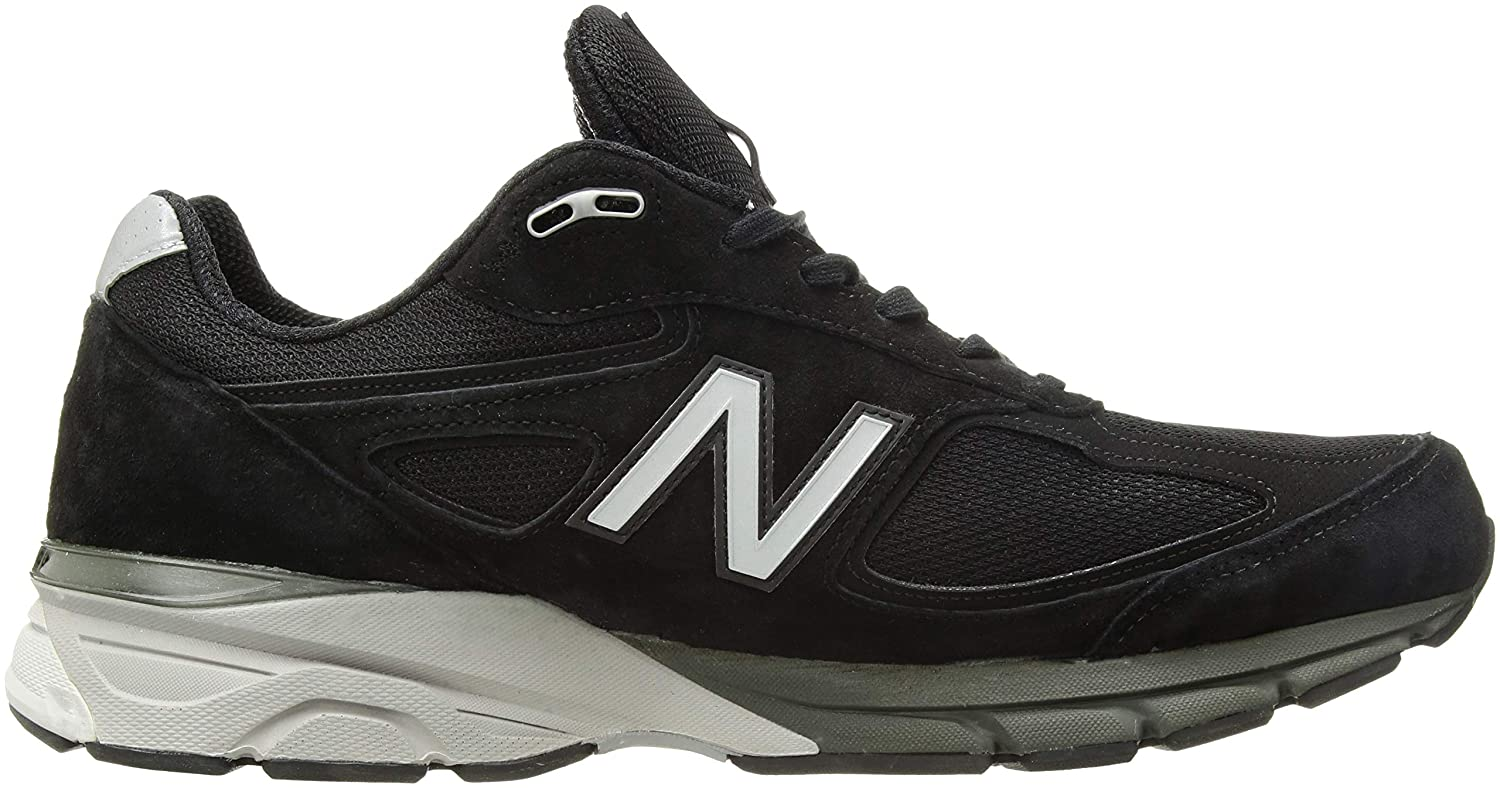 New-Balance-990-990v4-Classicc-Retro-Fashion-Sneaker-Made-in-USA thumbnail 28