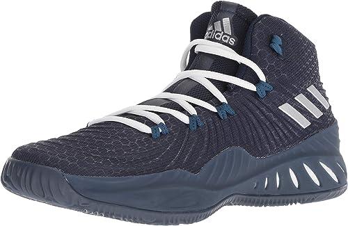 adidas scarpe crazy explosive
