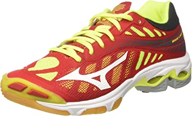 mizuno mens running shoes size 9 youth gold trainer argentina