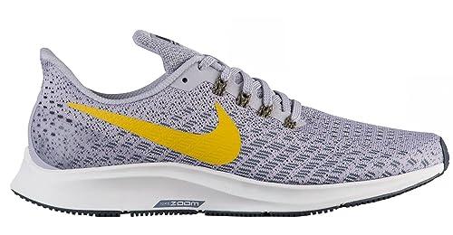 Nike Air Zoom Pegasus 35 942855603Ropa Zapatos y