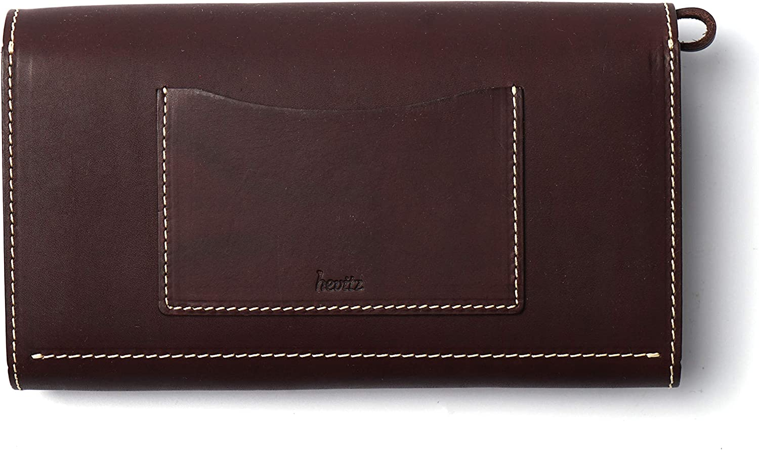 hevitz 3004 Retro Wallet