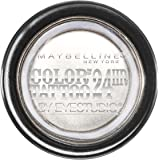 Maybelline Colour Tattoo 24HR Cream Gel Eyeshadow - Too Cool
