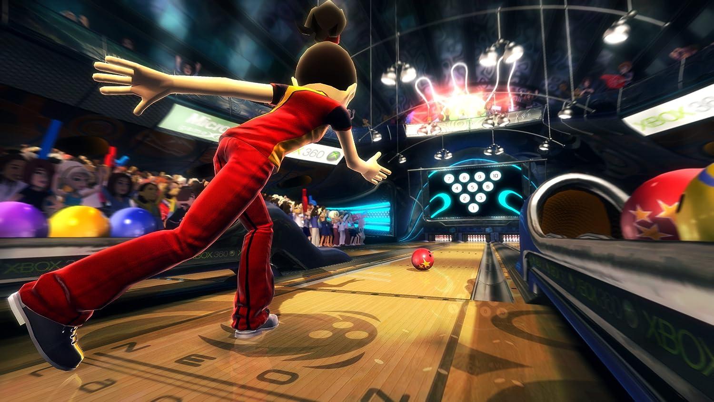 Kinect Sports 2 Xbox 360 Iso - livinclick