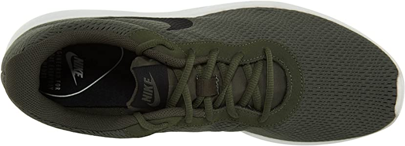 new product 7ac13 6d8c3 Mens Flex Fury 2 Fitsole Lightweight, Cargo Khaki Black-Sail, Size 13.0  Tl3. Nike Mens Flex Fury 2 Fitsole Lightweight, Cargo Khaki Black-Sail, Size