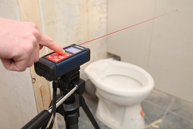 Kwb laser entfernungsmesser professional ld amazon