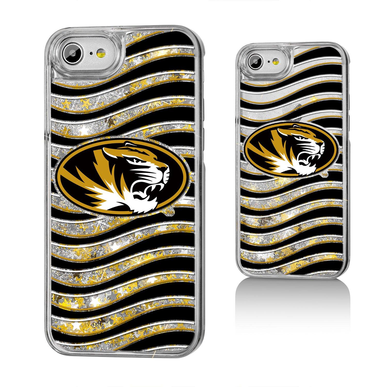 Keyscaper KGLGI7-0MIS-WAVE01 Missouri Tigers iPhone