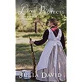Love Protects (Leaving Lennhurst Book 3)