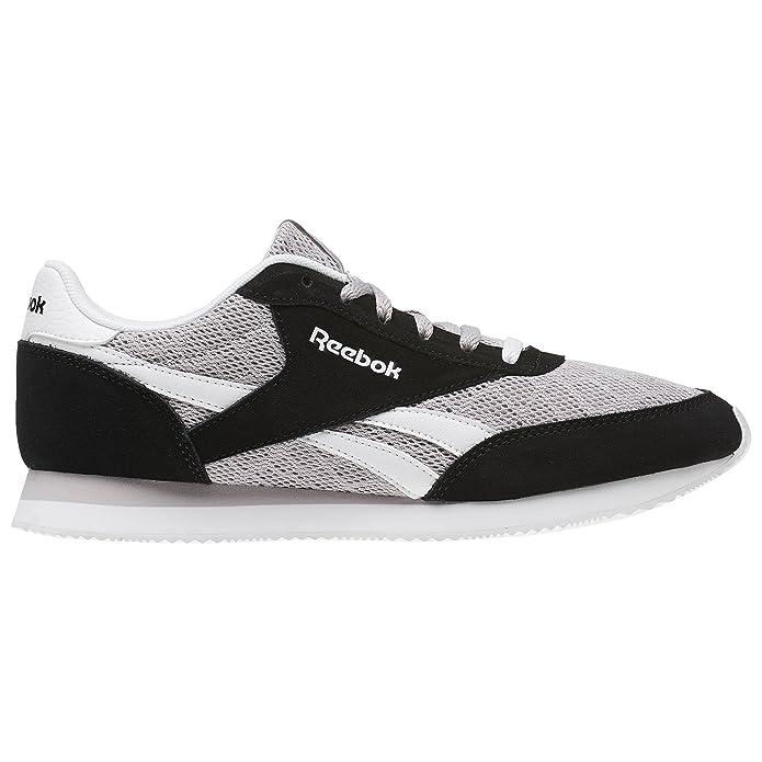 Reebok Damen BD3419 Trail Runnins Sneakers, 39 EU