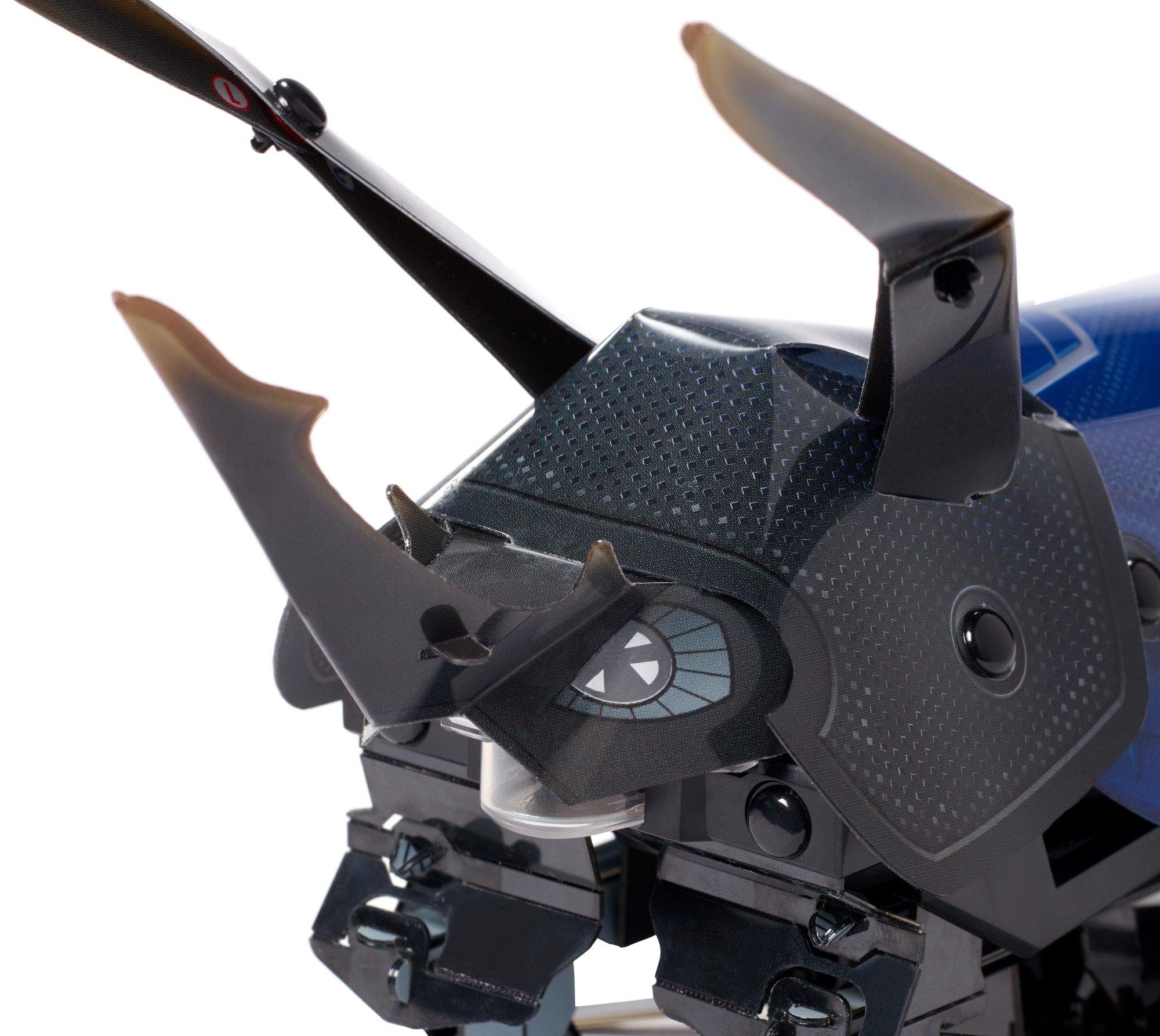 Kamigami Atlasar Robot by Mattel (Image #12)