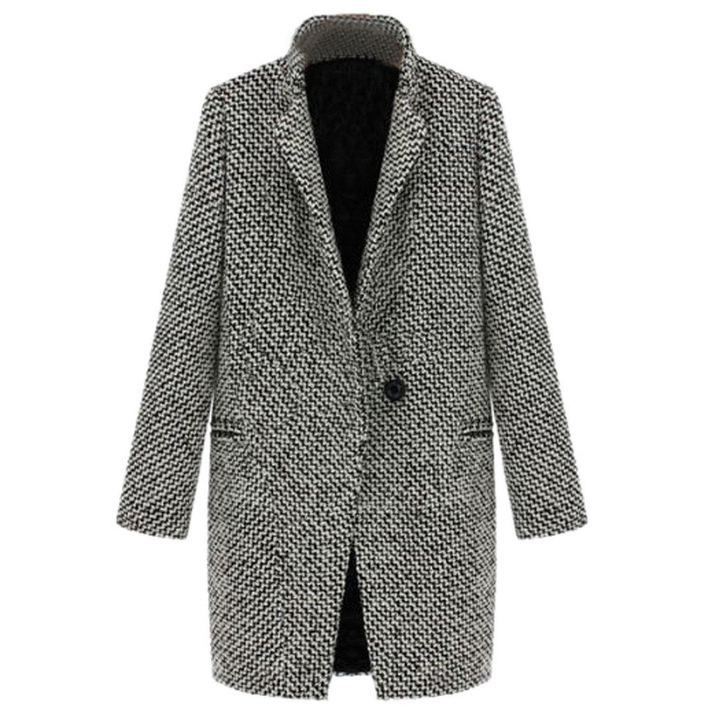 Tasso manteau pour femme trench iceguard manteau pour femme coupe-vent parka veste d'hiver
