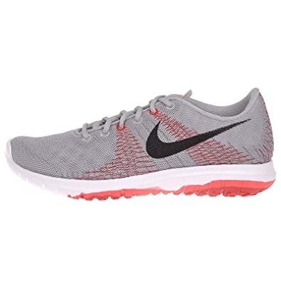 Nike Flex Fury (GS) Gradeschool 10925c875fcb