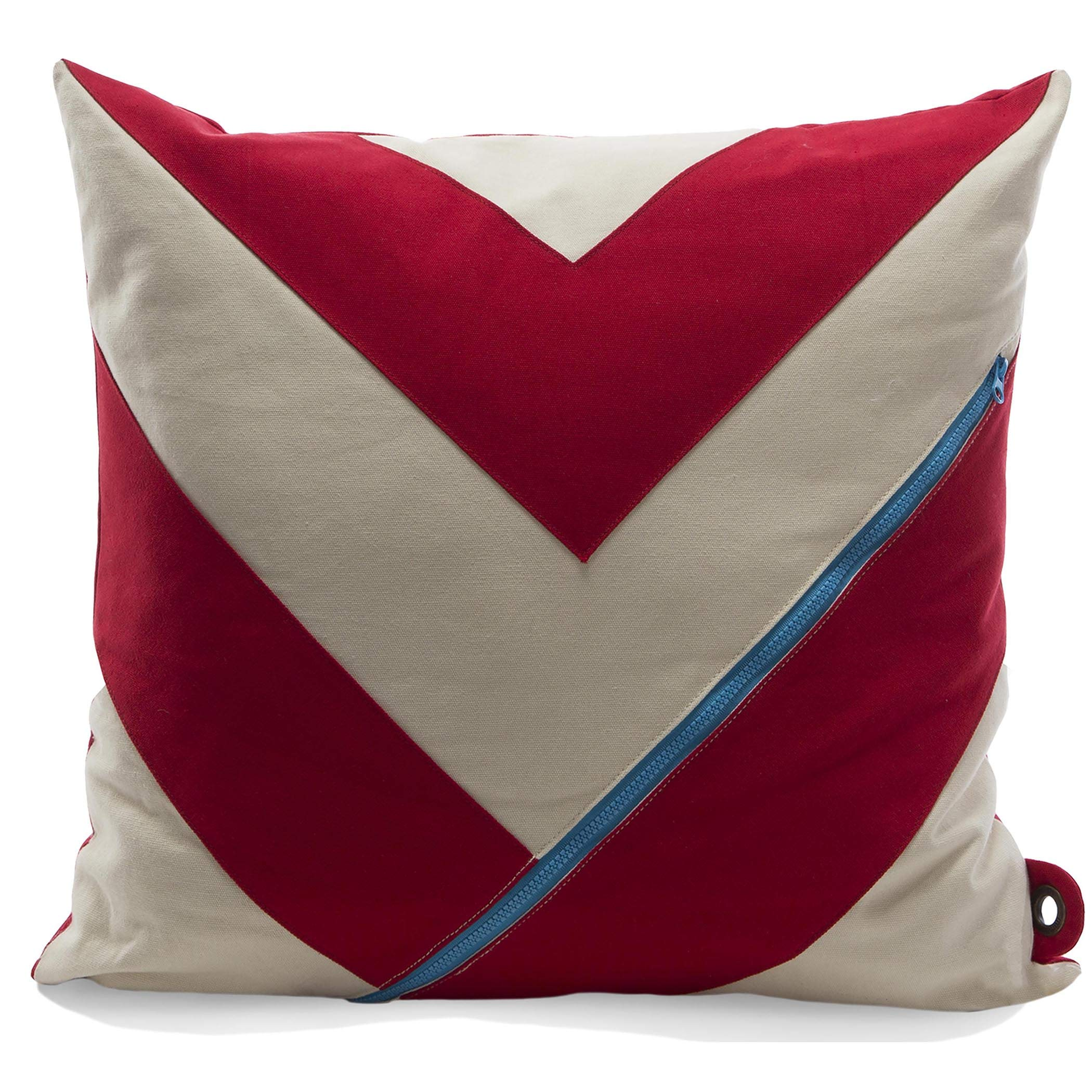 mimish Dreamer Pocket Throw Pillow - Stylish
