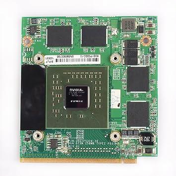 Amazon.com: asunflower® Nvidia 7600 gf-g07600-n-a2 256 M ...