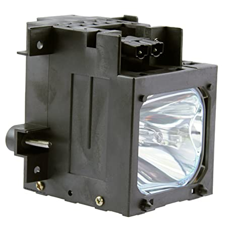 Amazon.com: Sony XL-2100 DLP Replacement Lamp with Philips Bulb ...