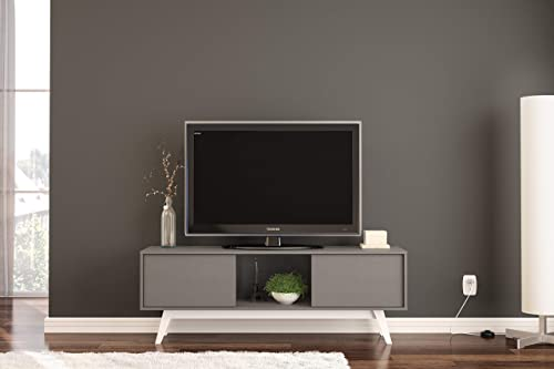 Polifurniture Porto Rico TV Stand