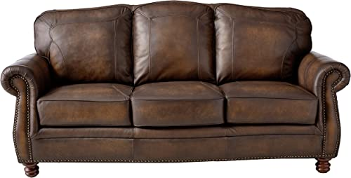 Coaster Home Furnishings Montbrook Sofa