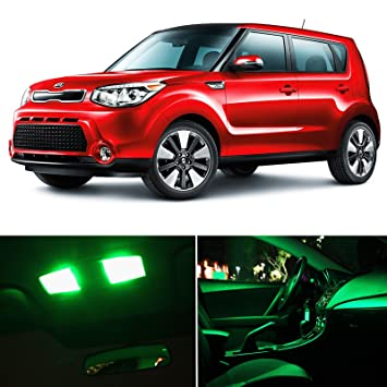 kia charging m driven green august exclaim today soul ccs quick canadian sales news s ev car todays