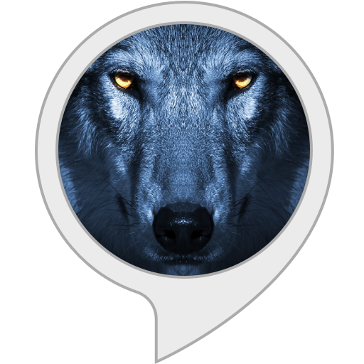 Amazon Com Howling Wolf Howling Wolves