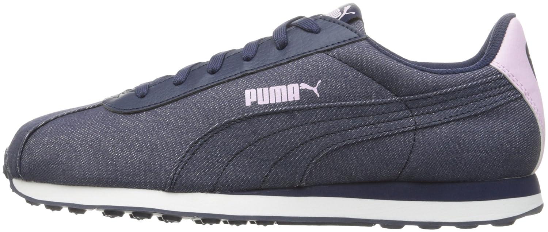 Puma Opinioni Roma Escursionista fk89ldHEy
