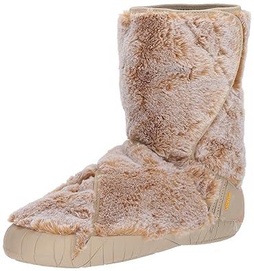 Vibram Furoshiki Mid Boot Lapland Beige Sneaker EU 36-37 UK Woman  41c3bb32fa