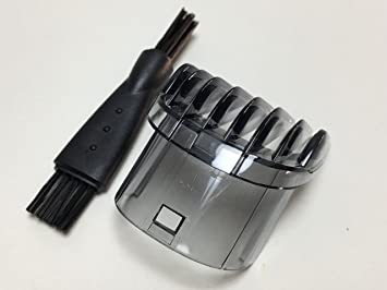 New HAIR CLIPPER COMB For Philips QT4022   QT4023   QT4024 QT4022N QT4022 41  Shaver 0e370ce333c