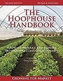 The Hoophouse Handbook Second Edition