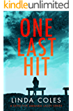 One Last Hit (Jack Rutherford and Amanda Lacey Book 5)