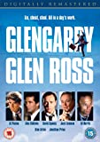 Glengarry Glen Ross [DVD]