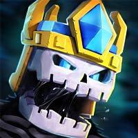 Dungeon Boss (Fire Edition)