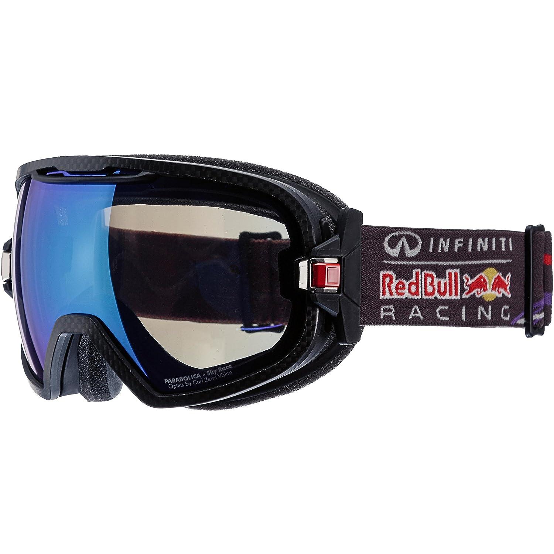 Red Bull - Redbull- - máscaras de esquí Snowboard ...