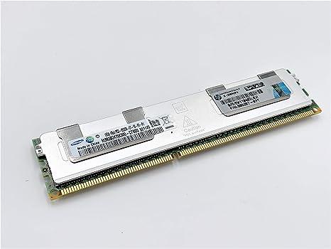 SDRAM PC3-8500R 500207-071 500666-B21 Memory HP 16GB 1X16GB