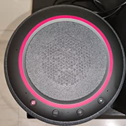 Echo Studio - Altavoz inteligente con sonido Dolby Atmos