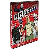 G.I. Joe Renegades S1 Vol.1
