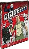 Gi Joe: Renegades Season One Vol 1 [DVD] [Import]