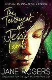 The Testament of Jessie Lamb