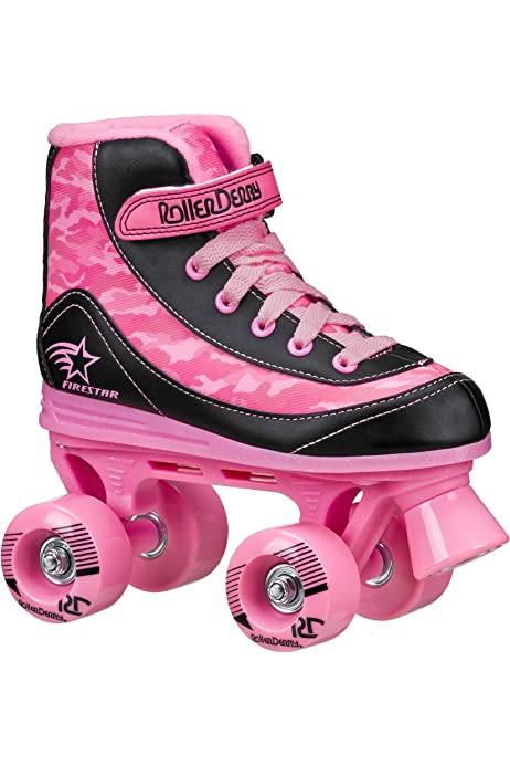 bratz roller skate shoes