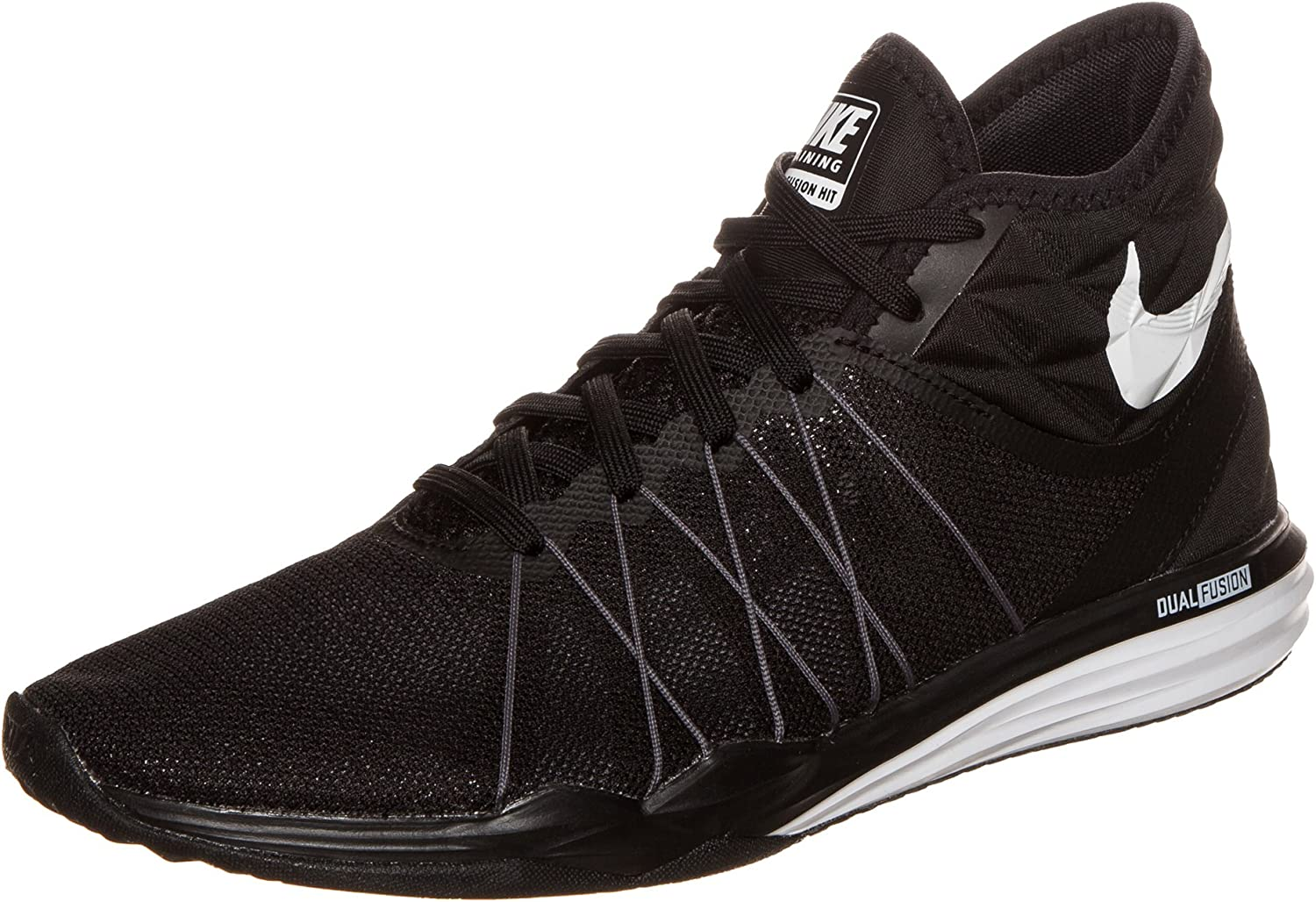 Nike Womens Dual Fusion Tr Hit Running Trainers 844674 Sneakers Shoe