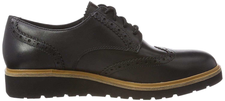 Gris Silver 040 40 EU Timberland Ellis Street Wing Tip Zapatos de ...