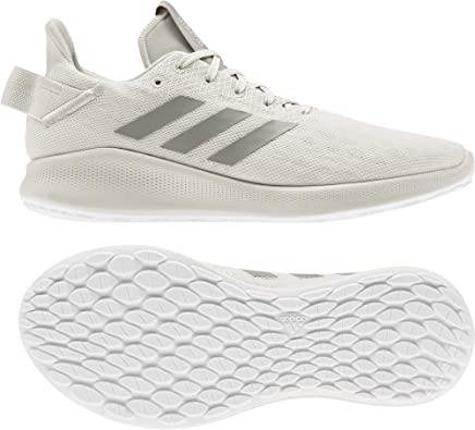 adidas Sensebounce + Street W, Zapatillas de Running para Mujer ...