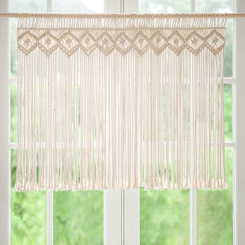 Valances. Window curtains Window valance Curtains Window Panels