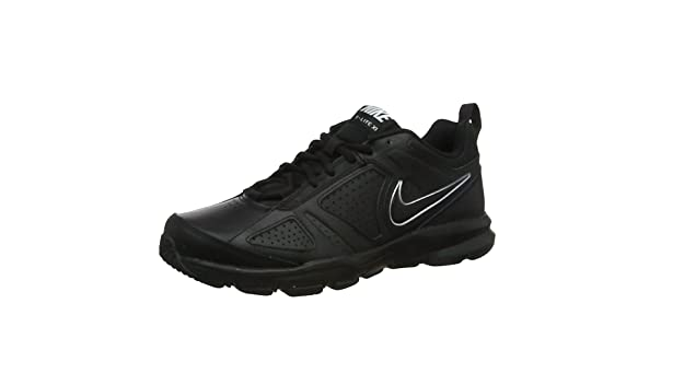 Nike Lite XI 616544 007, Chaussures de Fitness Homme