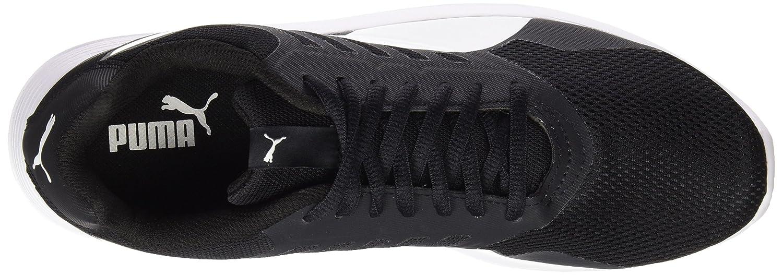 4aaf579e5 Puma ST Trainer Pro - Zapatillas Unisex Adulto  Amazon.es  Zapatos y  complementos