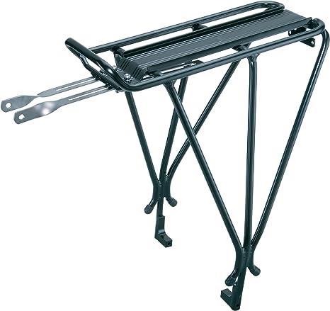 For Brake Disc Amethy One Maxi Roof Rack 26 Aluminium